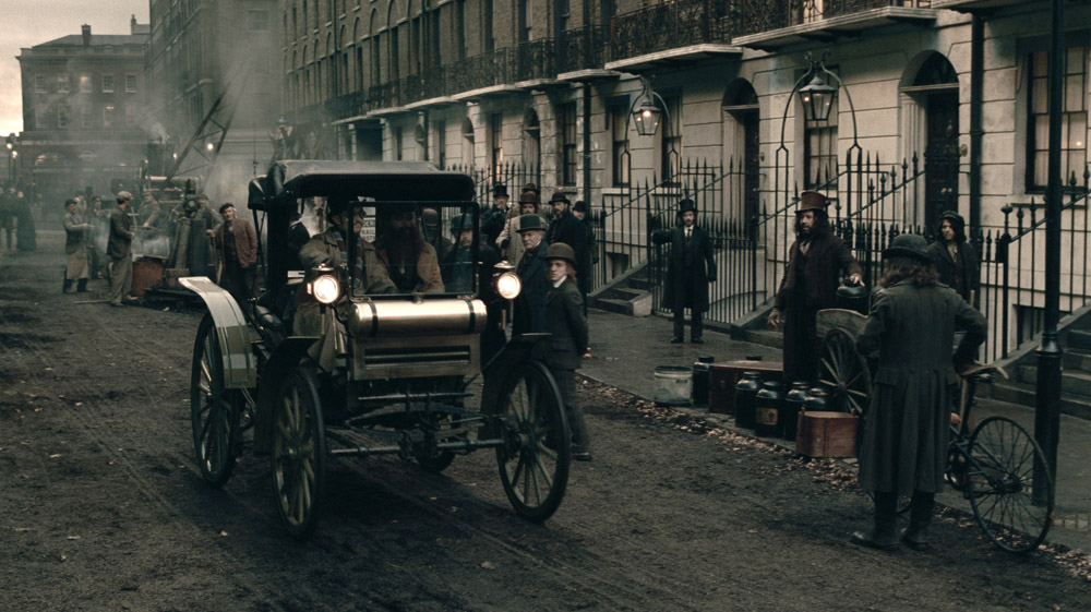 sherlock-holmes-a-game-of-shadows-post-2