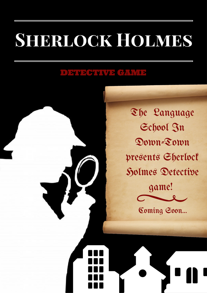sherlock-holmes.png?w=794
