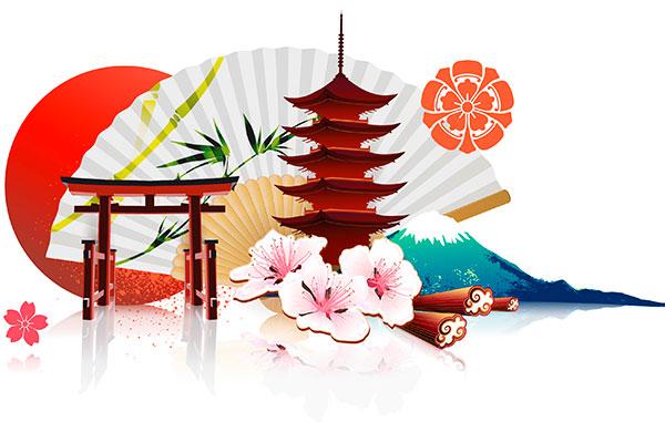 japanese_culturebook.jpg?w=600