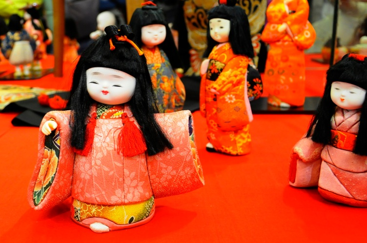 vietnam-japan-cultural-space-to-open-in-